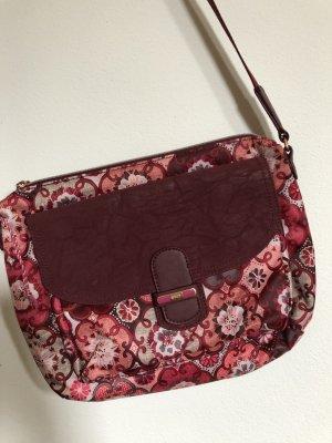 Oilily Vintage Tasche