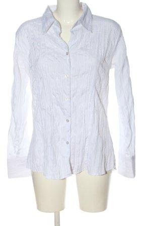 okay Shirt Blouse blue elegant