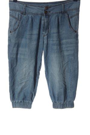 okay High-Waist-Shorts