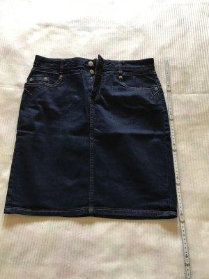 Okay'Jeans Rock