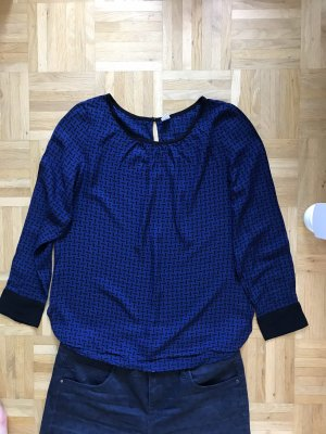 Old Navy Bluse