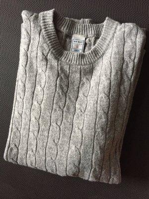 OLD NAVY BRAND Winter MenPullover