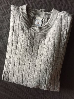 OLD NAVY BRAND Winter MenPullover