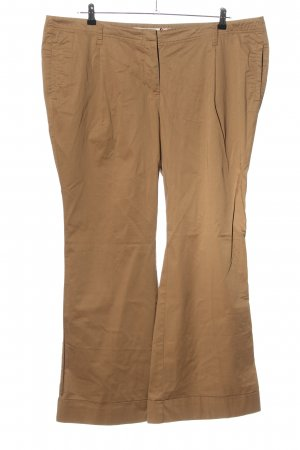 Old Navy Chinohose braun Casual-Look
