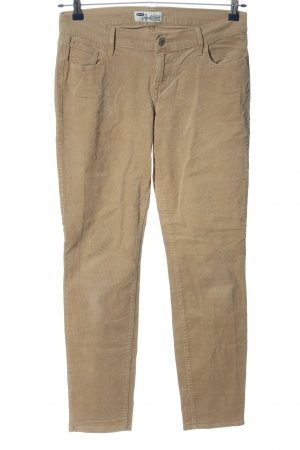 Old Navy Cordhose