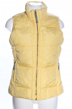Old Navy Quilted Gilet primrose quilting pattern business style
