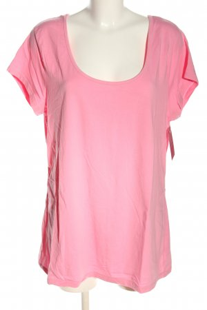 Old Navy T-Shirt pink Casual-Look