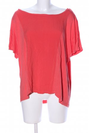 Old Navy T-Shirt rot Casual-Look