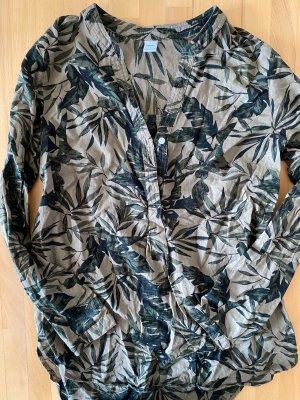 Old Navy Camisa de manga larga multicolor