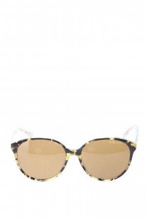"""Oliver Peoples Butterfly Glasses """"'Brooktree'"""""""