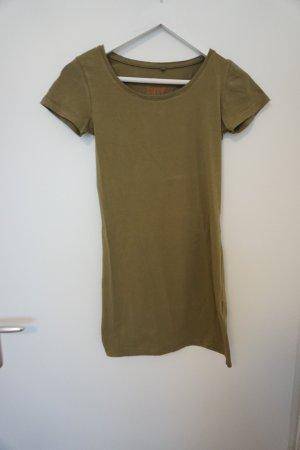olives basic T-Shirt
