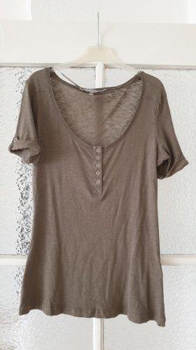 Olives T-Shirt Größe M