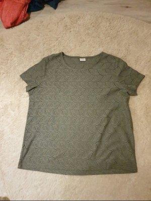 Jaqueline de Yong T-shirt multicolore