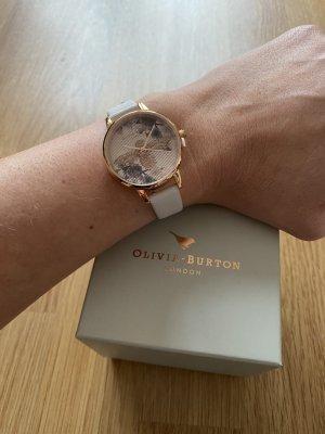 Olivia Burton Uhr