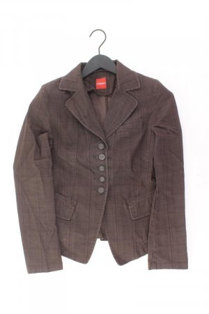 Olsen Blazer cotton