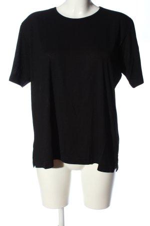 Olsen Collection Strickshirt