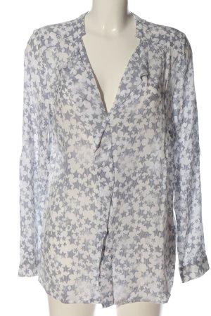 Olsen Langarmhemd