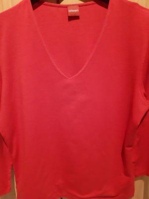 Olsen Shirt
