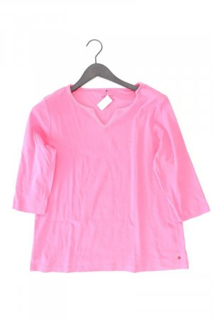 olsen Shirt pink Größe 48