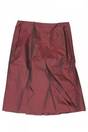 Olsen Tulle Skirt polyester