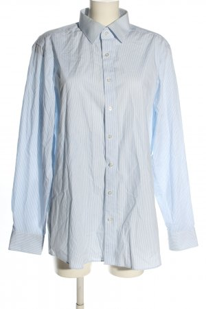 Olymp Langarmhemd