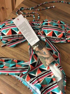 Olympia Bikini