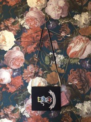 Olympia Le Tan x Uniqlo Disney Limited Edition Bag