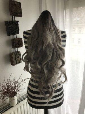 Title unknow Accesorio para el pelo multicolor