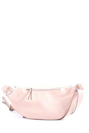 OMG Bauchtasche pink Casual-Look