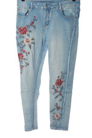 onada Slim Jeans