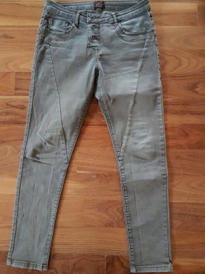 Onado Jeans S