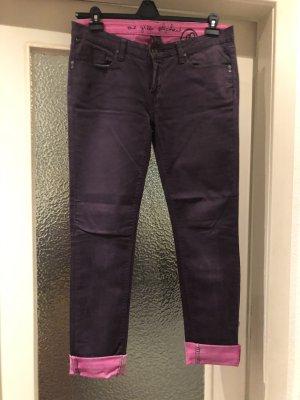 One green elephant jeans gr 42