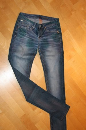 One green elephant Jeans  Skinny  Gr. S  27/32