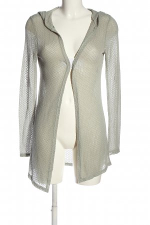 One love by colloseum Cardigan