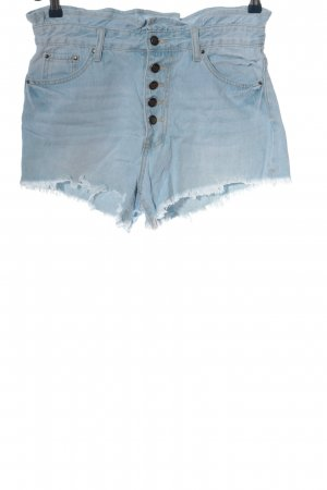 One love by colloseum Jeansshorts