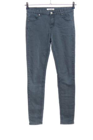 One love by colloseum Skinny Jeans