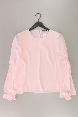 One more story Bluse pink Größe 38
