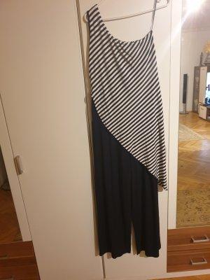 one piece bodysuit