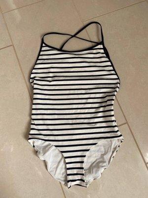 One-piece Swimwear COS