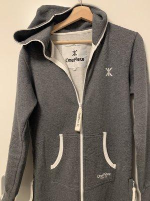 One Pieces,Onesie,Jumpsuit,Einteiler,Anzug Gr.XS