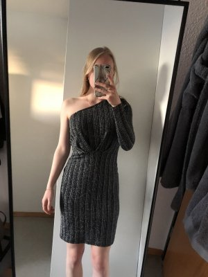 One-Shoulder Kleid Vero Moda