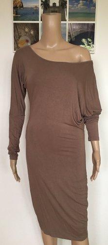 One-Shoulder Kleid von Justfab