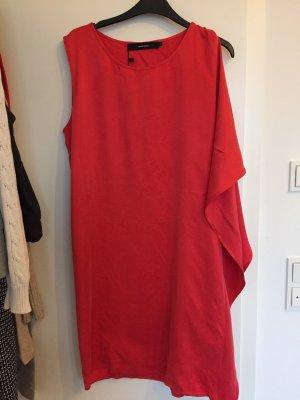 One-shoulder Kleid von Vero Moda