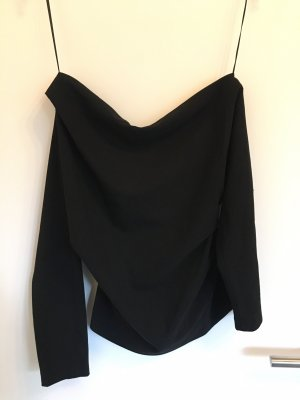One-Shoulder Oberteil Zara NEU