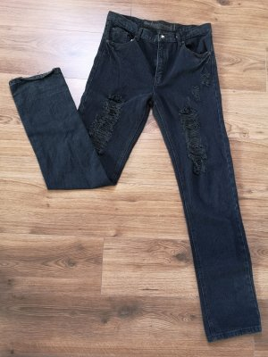 One Teaspoon Jeans Size 28/38
