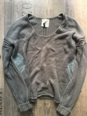 One Teaspoon Pullover Small