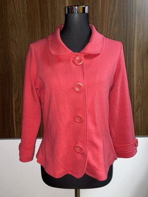 One Touch Jacke
