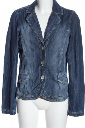 One Touch Jeansjacke