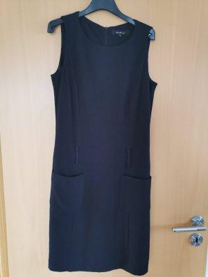 One Touch Kleid Größe 36/S