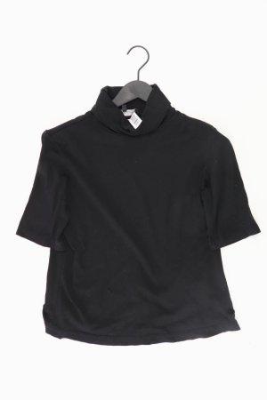 one touch Shirt schwarz Größe 42